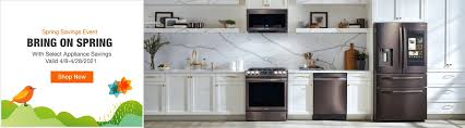 home depot black friday kitchen cabinets appliance savings