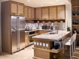 Best Design For Kitchen The Best Kitchen Design In The World Zach Hooper Photo The