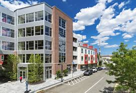 red homes west side lofts in red bank nj floor plans