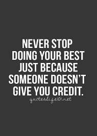 best 25 work inspirational quotes ideas on