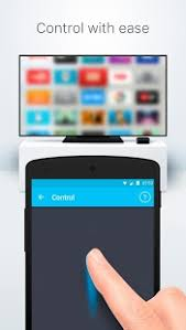 apple tv remote android cidertv pro for apple tv android apps on play