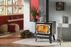 most efficient wood stoves image collections home fixtures