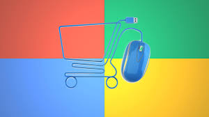 google partners adds certification for shopping campaigns