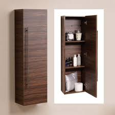 11 best bathroom cabinets images on pinterest bathroom furniture