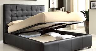 Cheap Queen Bedroom Sets With Mattress Important Concept Belonging Modern Kitchen Chairs Likableamusing