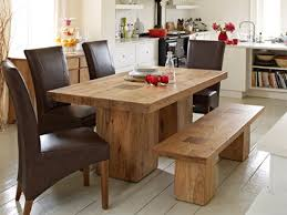Dining Room Wood Chairs Photo Album Patiofurn Home Design Ideas - Best wooden dining table designs