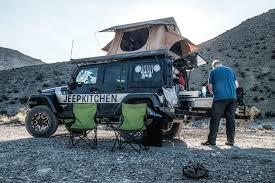 overland jeep kitchen jeep kitchen the expedition kitchen tap into adventure