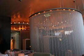 Iceberg Dining Room And Bar - icebergs dining room and bar at bondi beach restaurant review