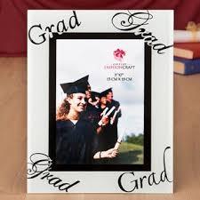 graduation photo album 2018 graduation frame wayfair
