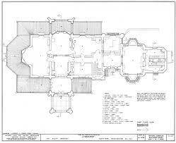 house plan create your own floor amazinge marvelous home decor