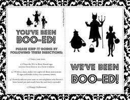 13 best boo signs images on pinterest boo sign halloween ideas