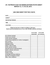 high football stat sheet pdf forms and templates fillable