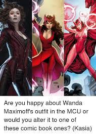 Wanda Meme - 25 best memes about wanda maximoff wanda maximoff memes