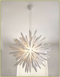 Chandeliers Uk Chic Large Modern Chandeliers Large Modern Chandeliers