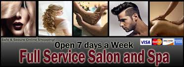 spa hair salon in cross keys marlton mullica hill voorhees