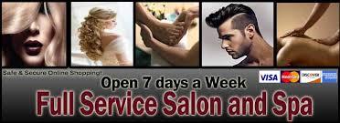 spa hair salon in cross keys marlton mullica hill voorhees