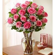 online flowers order flowers online buy gift flowers online flower shop