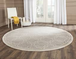 willa arlo interiors maritza light gray ivory outdoor area rug