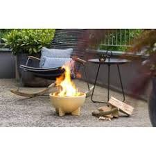 Firepit Ceramics June Ridgway Ceramics Firing Day Ceramics Pinterest Pottery