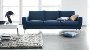 canapes bo concept canape bo concept modern design fabric sofa boconcept carmo sofa