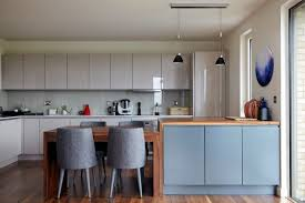 kitchen cabinet trends to avoid latest kitchen designs photos kitchen colors with oak cabinets