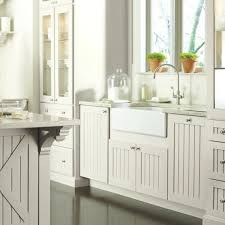 covering cabinets with contact paper covering kitchen cabinets with contact paper cabinet contact paper