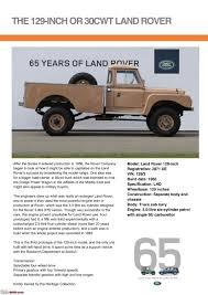 591 best lr u0027s only images on pinterest landrover defender 4x4