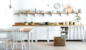 meuble cuisine en ligne acheter buffet cuisine buffet cuisine pas cher meubles de cuisine