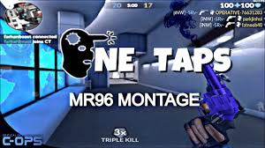 montage pc bureau critical ops one taps mr 96 montage headshot sound is so