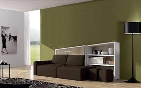 lit escamotable avec canapé lit armoire escamotable canape my