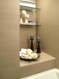 bathroom decorating accessories and ideas bathroom decorating accessories and ideas icheval savoir