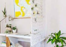 Diy Room Divider 10 Clever Diy Room Dividers That Save Space In Style
