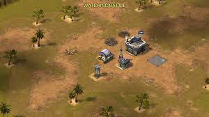 empires and allies for lg g3 u2013 free download games for android