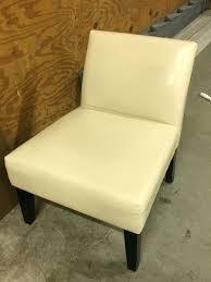 lighting stores harrisburg pa consignment furniture harrisburg amazon walnut sofa furniture