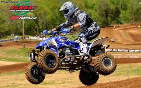 ama atv motocross atv motocross wallpaper