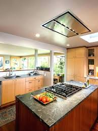 small kitchen carts and islands pixelco small kitchen islands island kitchen vent hoods pixelco s kitchen island vent hood designs
