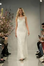 Wedding Dress Trend 2018 100 Wedding Dress Trend 2018 Spring 2018 Bridal Fashion