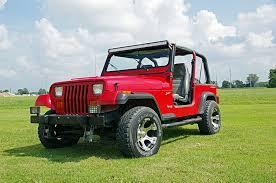 led light bar jeep wrangler 50in led light bar windshield mounting brackets for