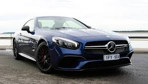 mercedes amg sl mercedes amg sl class sl63 2016 review carsguide