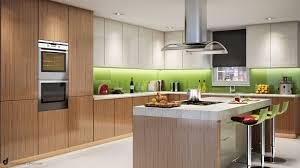 easy design new kitchen with kitchen 3d ward log homes