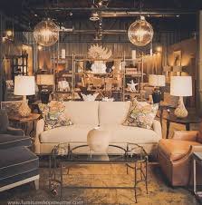 Patio Furniture Superstore by Best Furniture Store Ma Home Furniture Store Boston Best