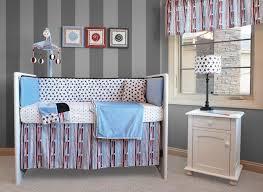 Bed Sets For Boy Modern Boy Crib Bedding Sets U2014 All Home Ideas And Decor
