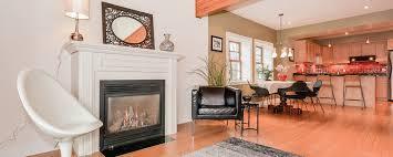 trilliumwest residential listings 1 12 glasgow st s