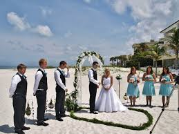 cheap wedding venues florida weddings fl weddings clearwater