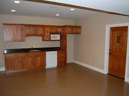 Interior Home Painting Cost Design Ideas 36 Interior Paint For House Interior House