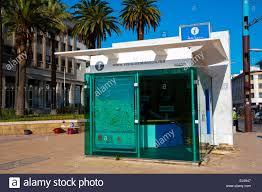 stock bureau maroc bureau d information touristique place mohammed v ville nouvelle