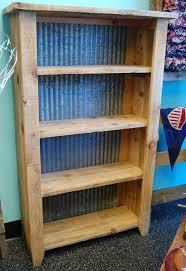 furniture home cedar bookcase top modern elegant new 2017