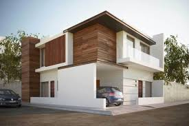 5 marla house design pakistan