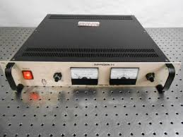 Bench Power Supply India High Voltage Power Supply Ebay