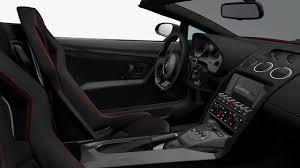 Lamborghini Gallardo Black - lamborghini gallardo end of production